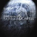 Very Best of Harem Scarem