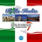 Bella Italia Vol. 1