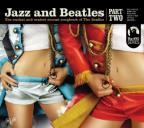 Jazz & Beatles, Vol. 2