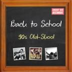 Back To School: 90s Old-Skool