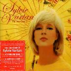 Very Best of Sylvie Vartan