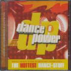 Dance Power Vol 06