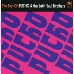 Best Of Pucho & Latin Soul Bros