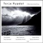 Terje Rypdal: If Mountains Could Sing