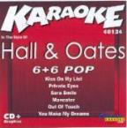 Karaoke: Hall &amp; Oates