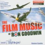 Film Music of Ron Goodwin