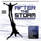 Hip Hop Helps: After the Storm