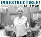 Indestructible!