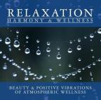 Atmospheric Wellness