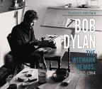 Bootleg Series, Vol. 9: The Witmark Demos: 1962 - 1964