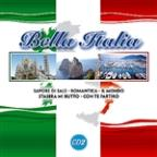Bella Italia Vol. 2