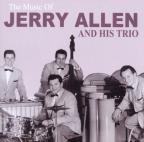 Music of Jerry Allen & His Trio