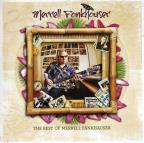 Best of Merrell Fankhauser