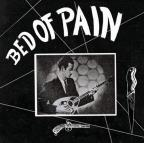 Bed of Pain: Rembetika 1931-1955