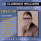 Clarence Williams Collection: 1923-37