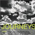Journeys: A Collection Of Your Favorite Music