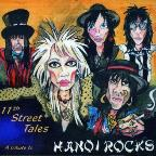 11th Street Tales: A Tribute To Hanoi Rocks