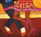 Putumayo Presents: Salsa Around the World