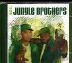 This Is Jungle Brothers