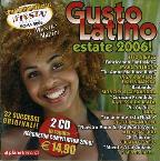 Gusto Latino Estate 2006