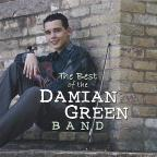 Best of Damien Green Band