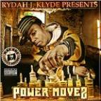 Power Movez, Vol. 1