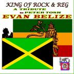 King Of Rock & Reg: A Tribute To Peter Tosh