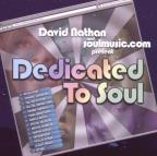 Dedicated To Soul