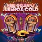 New Orleans Jukebox Gold 1