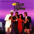 Rage In Harlem (Music From The Film)