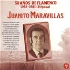 50 Años De Flamenco Vol.7