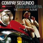 Guantanamera: The Essential Album