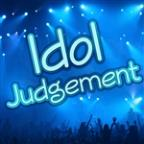 Idol Judgement