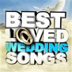 Best Loved Wedding Songs