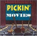 Pickin' on the Movies