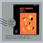Getz/Gilberto