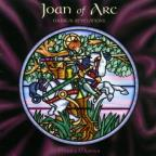 Joan Of Arc: Musical Revelations