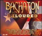 Bachaton Relouded