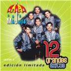 12 Grandes Exitos Vol. 2