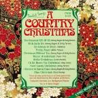 Karaoke: Country Christmas