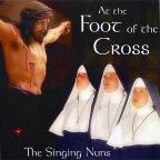 At the Foot of the Cross: Lenten Hymns