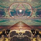 Lost Children Of Babylon Present... Cosmicrusader: Cosmicalculations Part 1