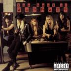 Best of Warrant