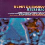 Blues Bag