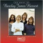 Best of Barclay James Harvest: Centenary Collection