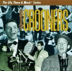 Great Crooners