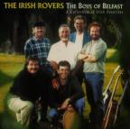 Boys of Belfast: A Collection of Irish Favorites