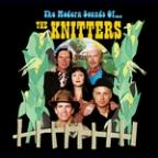 Modern Sounds of the Knitters