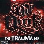 Trauma Mixtape