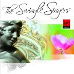 Swingle Singers